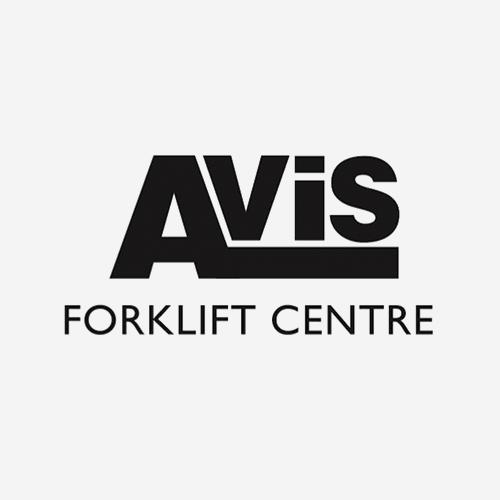 Avis Forklift Centre