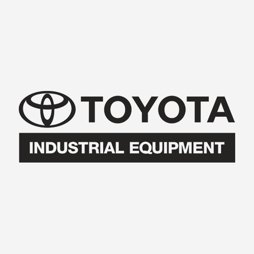 Toyota Industrial Equipment